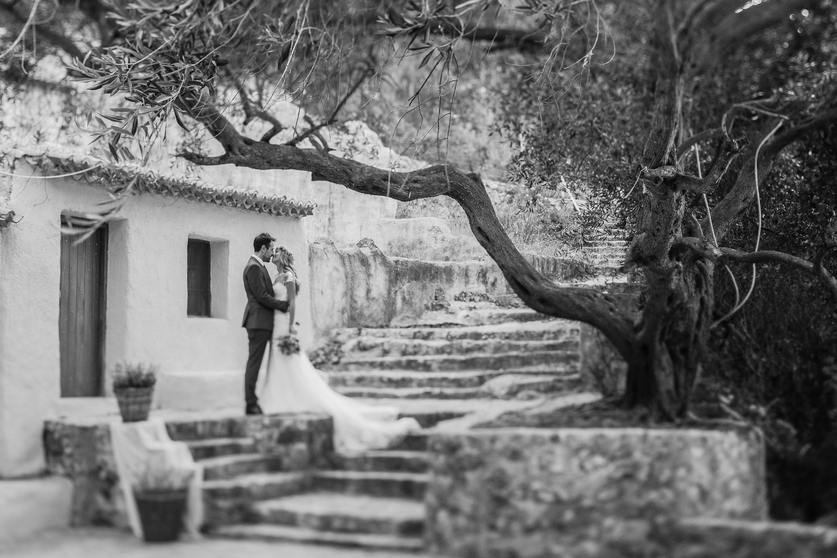 Trouwerijen | Huwelijken | BruidenDe mooiste dag van je leven