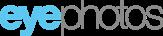 Eyephotos logo